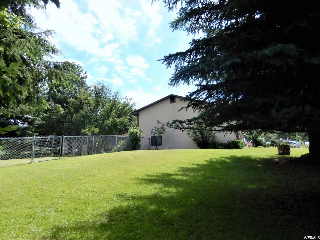 Additional photo for property listing at Address Not Available  Cove, Utah 84320 Estados Unidos