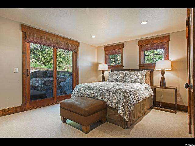2274 MORNING STAR DR Park City, UT 84060 - MLS #: 1459541