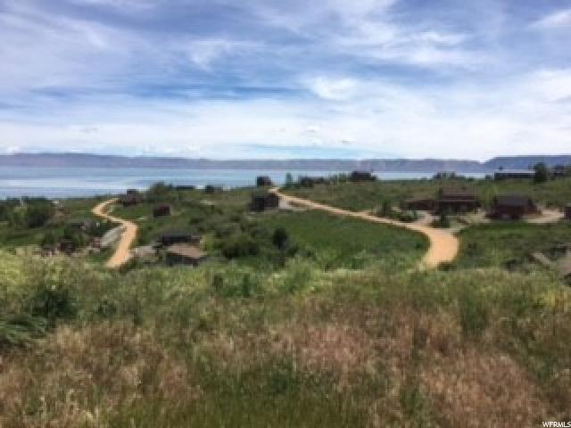 Land for Sale at 1421 N BROADHOLLOW Road 1421 N BROADHOLLOW Road Garden City, Utah 84028 United States