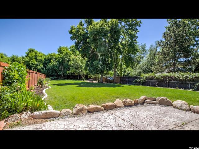 2583 S 800 Salt Lake City, UT 84106 - MLS #: 1459570