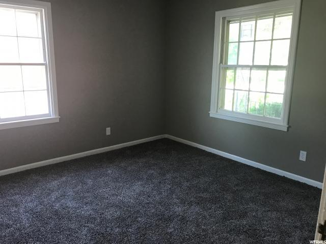 Additional photo for property listing at 91 N PINEHURST Avenue 91 N PINEHURST Avenue Tooele, Utah 84074 United States