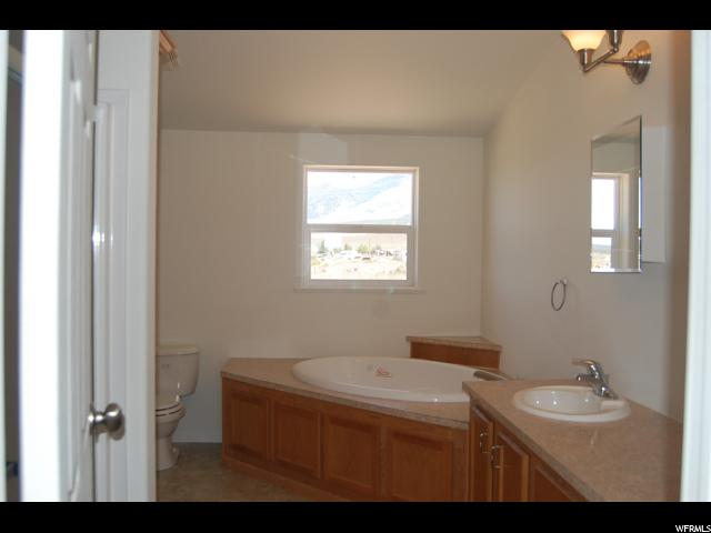67 E MADISON AVE La Sal, UT 84530 - MLS #: 1459593