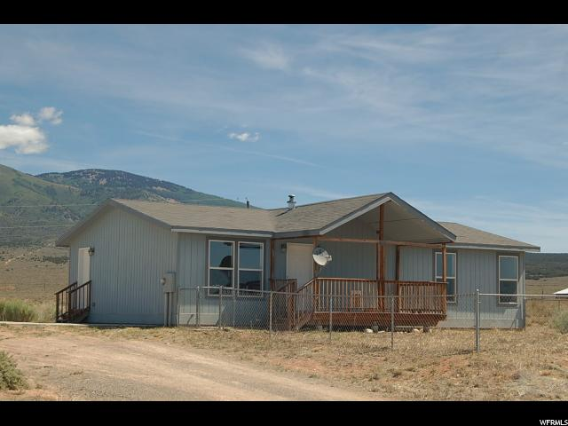 Single Family للـ Sale في 67 E MADISON Avenue La Sal, Utah 84530 United States
