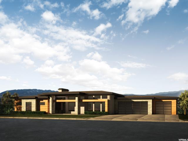 Additional photo for property listing at 4338 CREST RIDGE Road 4338 CREST RIDGE Road Lehi, Юта 84043 Соединенные Штаты