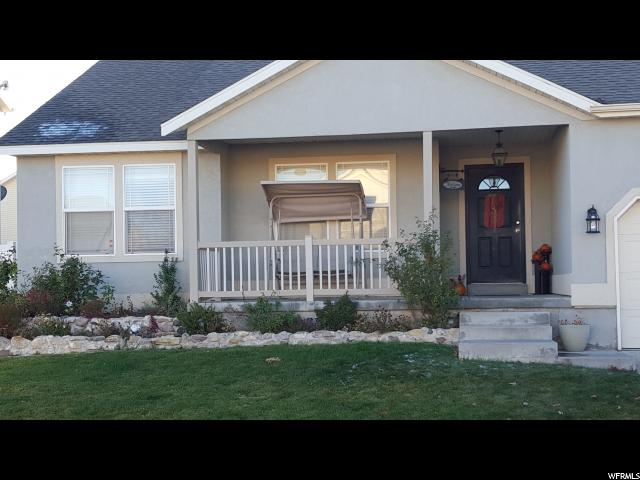 6503 SCARLET OAK DR, West Jordan UT 84081