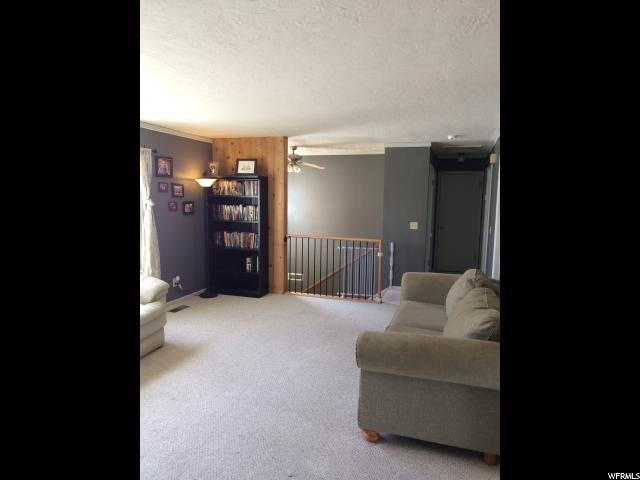 Additional photo for property listing at 10 S 500 W 10 S 500 W Roosevelt, Utah 84066 États-Unis