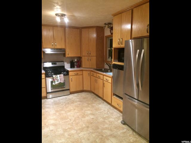 Additional photo for property listing at 10 S 500 W 10 S 500 W Roosevelt, Utah 84066 United States