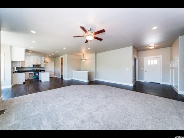 283 S 890 Unit 13 Smithfield, UT 84335 - MLS #: 1459680