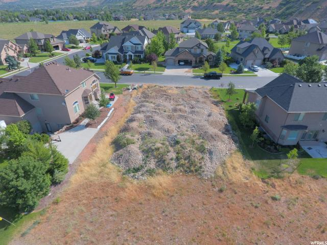 Additional photo for property listing at 4141 W VIEW POINTE Drive 4141 W VIEW POINTE Drive Highland, Utah 84003 United States