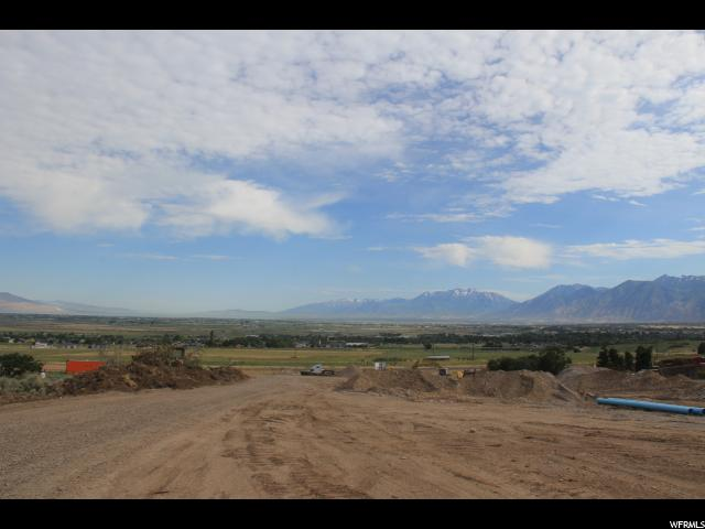 Additional photo for property listing at 18 RED BUD 18 RED BUD Elk Ridge, Utah 84651 États-Unis