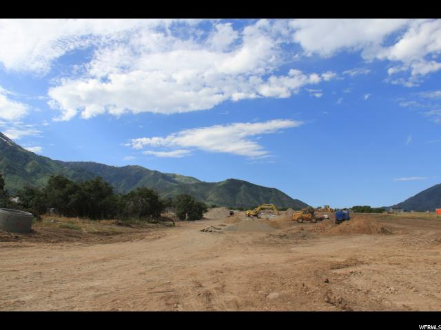 Additional photo for property listing at 9 UNADILLA 9 UNADILLA Elk Ridge, Utah 84651 United States