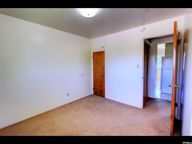Additional photo for property listing at 320 S 500 E 320 S 500 E Unit: 2 American Fork, Utah 84003 États-Unis