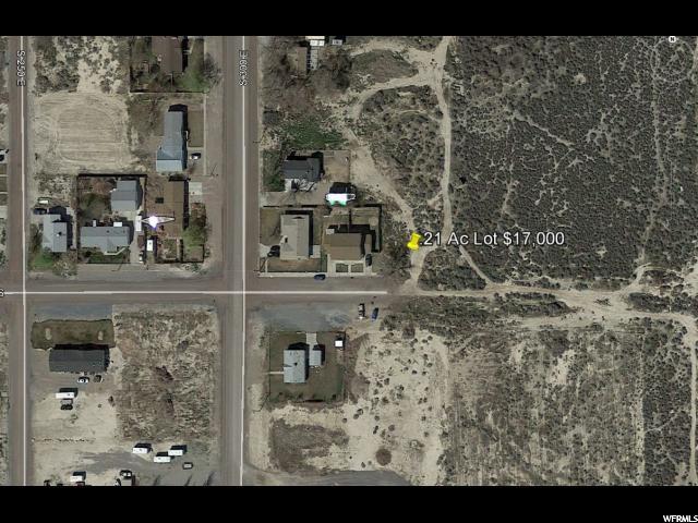 345 E 200 Delta, UT 84624 - MLS #: 1459737