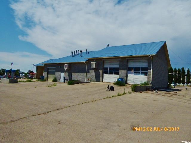 Additional photo for property listing at 65 S MAIN Street 65 S MAIN Street Huntington, 犹他州 84528 美国