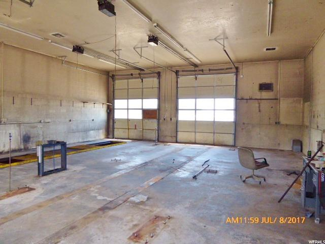 Additional photo for property listing at 65 S MAIN Street 65 S MAIN Street Huntington, Utah 84528 United States