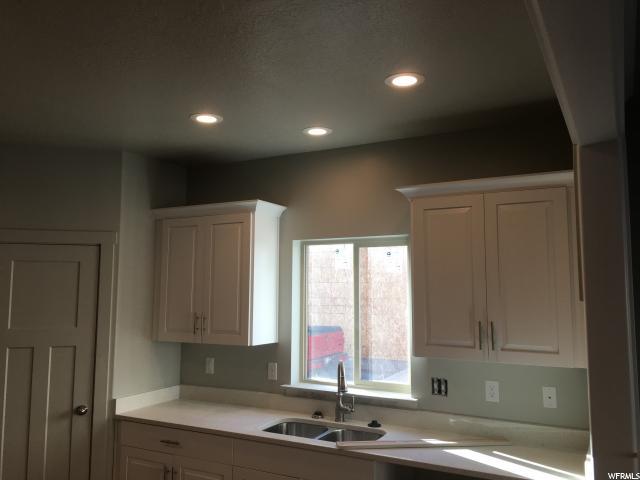 Additional photo for property listing at 3623 E SAPPHIRE CREEK Lane 3623 E SAPPHIRE CREEK Lane Unit: 304 Eagle Mountain, Utah 84005 United States