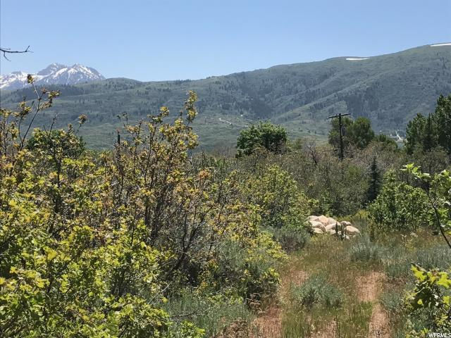 Additional photo for property listing at 4271 N POWDER MTN 4271 N POWDER MTN Eden, Utah 84310 United States