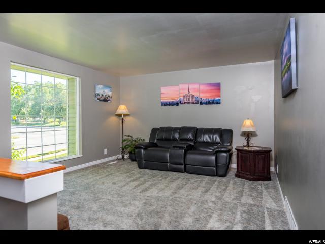 71 W 450 Kaysville, UT 84037 - MLS #: 1459800