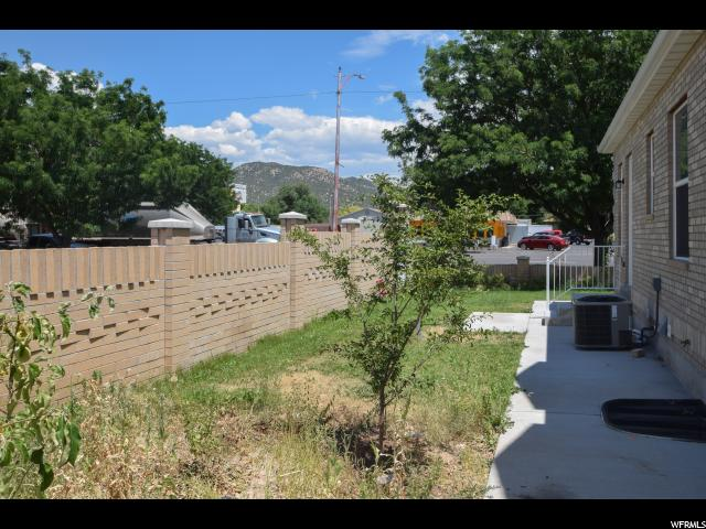 Additional photo for property listing at 615 N MAIN Street 615 N MAIN Street Nephi, Юта 84648 Соединенные Штаты