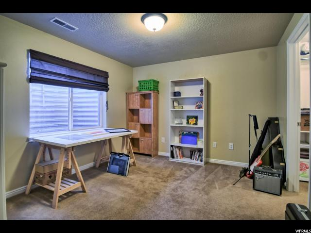 7756 N RED OAK D RD Eagle Mountain, UT 84005 - MLS #: 1459863
