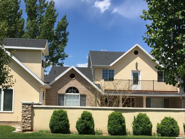 Additional photo for property listing at 126 W 3960 N 126 W 3960 N Provo, Utah 84604 United States
