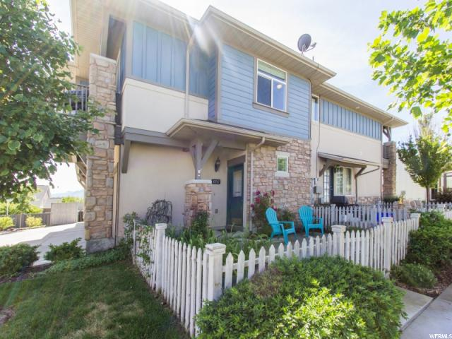MLS #1459931 for sale - listed by Joshua Stern, KW Salt Lake City Keller Williams Real Estate