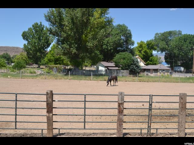 Land for Sale at 170 E CENTER Glenwood, Utah 84730 United States