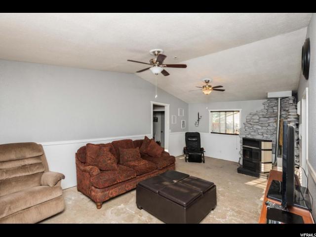 2551 W 3500 Cedar City, UT 84721 - MLS #: 1459974