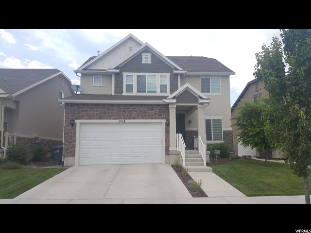 3654 W LILAC HEIGHTS, South Jordan UT 84095