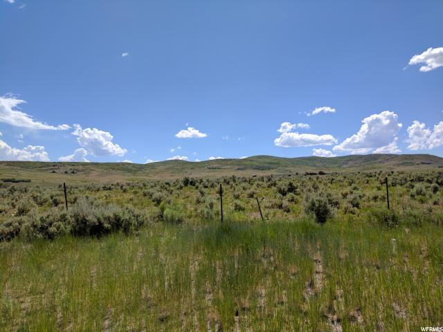 Land for Sale at Address Not Available Milburn, Utah 84629 United States