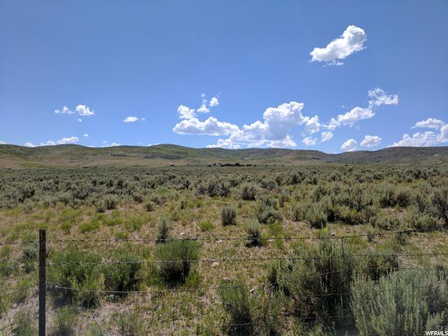 Additional photo for property listing at Address Not Available  Milburn, Utah 84629 États-Unis
