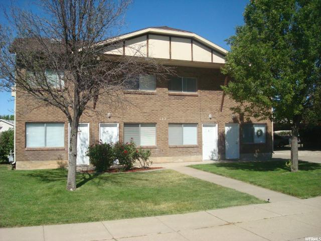 por un Venta en 125 S 1450 W Clearfield, Utah 84015 Estados Unidos