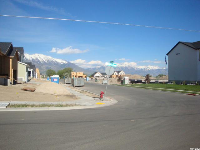 Additional photo for property listing at 8261 N 7800 W 8261 N 7800 W Lehi, Utah 84043 United States