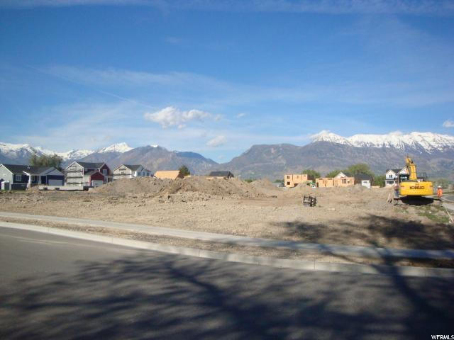 Additional photo for property listing at 8261 N 7800 W 8261 N 7800 W Lehi, Utah 84043 United States
