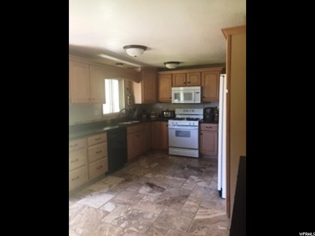 3139 W 440 Vernal, UT 84078 - MLS #: 1460039