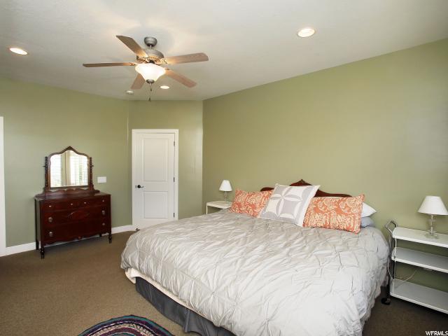 6715 N WEBER DR Mountain Green, UT 84050 - MLS #: 1460054