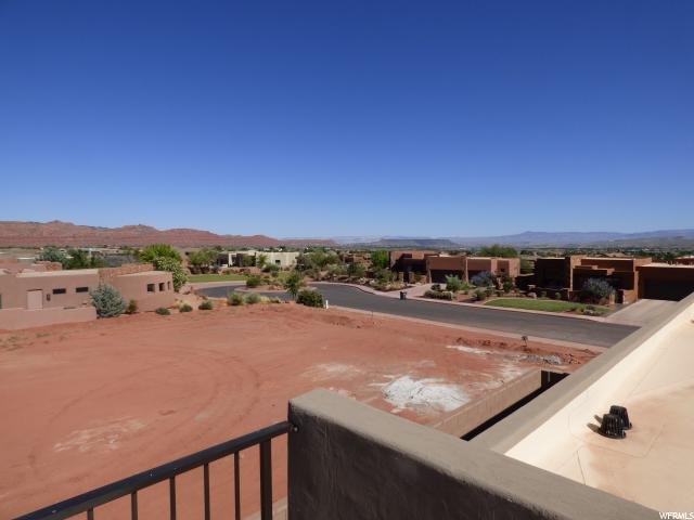 Additional photo for property listing at Address Not Available  Ivins, Utah 84738 United States