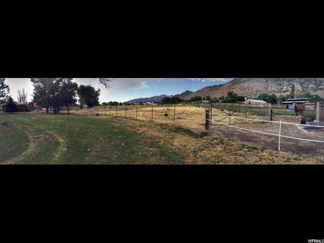 Ferme / Ranch / Plantation pour l à louer à 328 2600 Pleasant Grove, Utah 84062 États-Unis