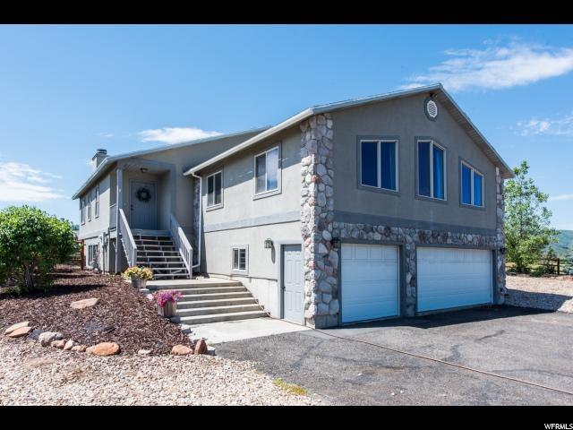 240 E HIGHLAND DR, Park City UT 84098