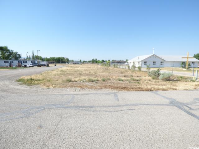 275 N MAIN Centerfield, UT 84622 - MLS #: 1460112