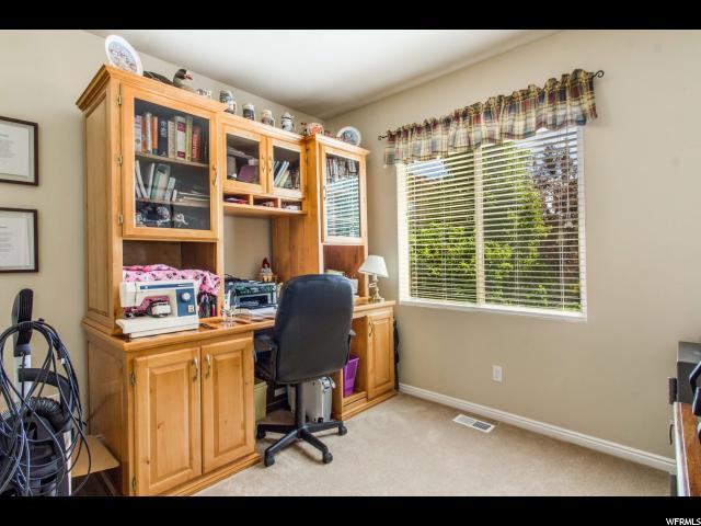 Additional photo for property listing at 1201 S 210 E 1201 S 210 E Payson, 犹他州 84651 美国