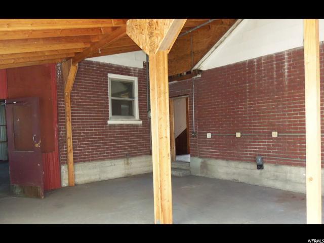 607 W SEXTON Blackfoot, ID 83221 - MLS #: 1460190