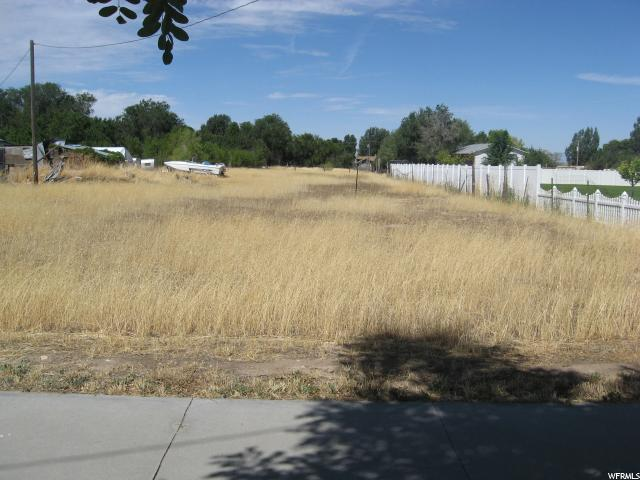 245 N MAIN Oak City, UT 84649 - MLS #: 1460197