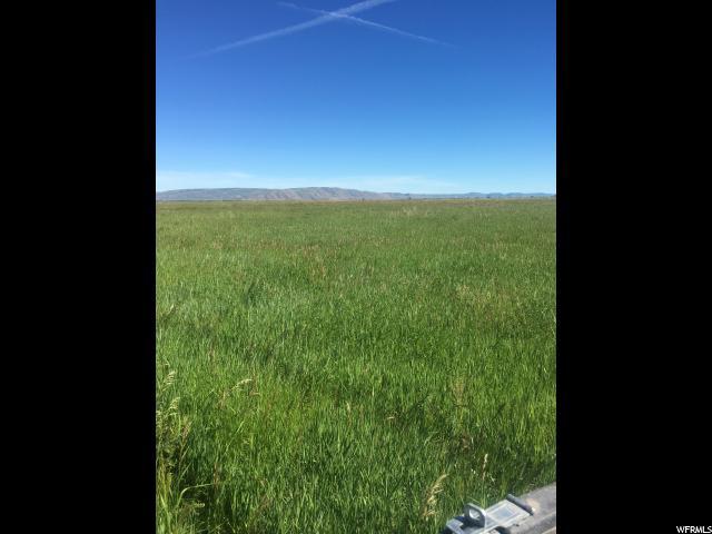 Additional photo for property listing at RP13S43E257500  Paris, Айдахо 83261 Соединенные Штаты
