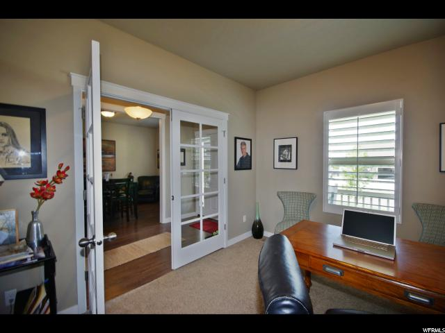 3104 N 1375 Pleasant View, UT 84414 - MLS #: 1460235