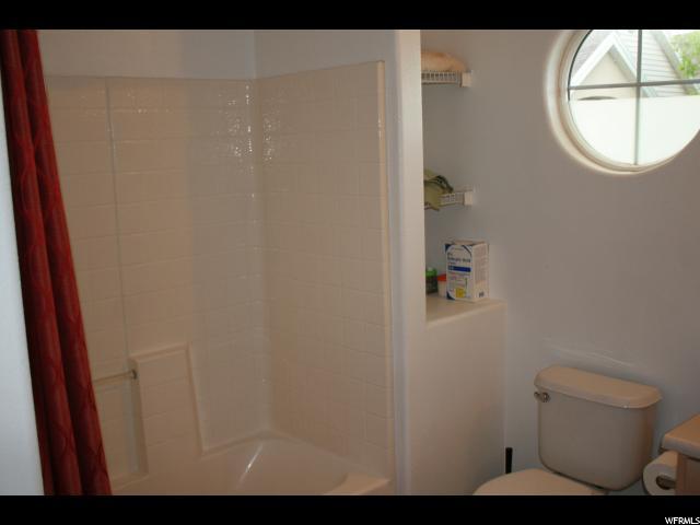 Additional photo for property listing at 162 E ROCKEY PARK Lane 162 E ROCKEY PARK Lane Draper, Utah 84020 United States
