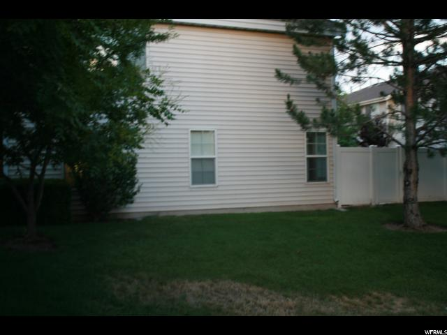 Additional photo for property listing at 162 E ROCKEY PARK Lane 162 E ROCKEY PARK Lane Draper, Utah 84020 Estados Unidos
