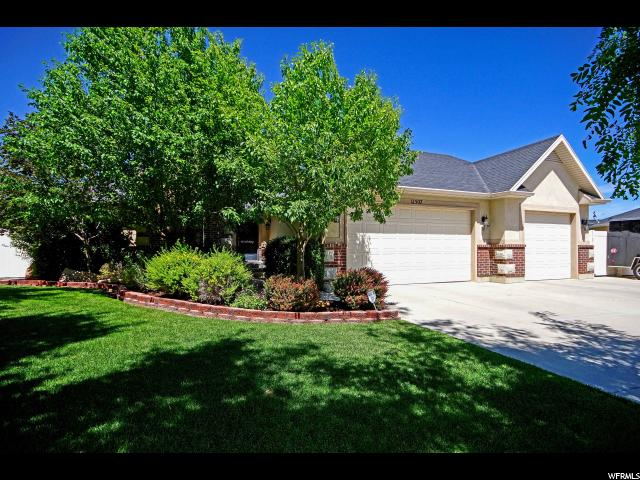 11507 S SUMMER STONE DR, South Jordan UT 84009