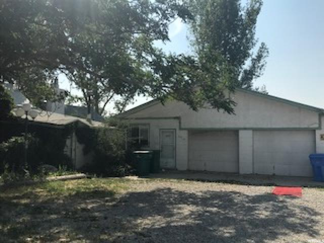 1965 W MYERS LN Riverton, UT 84065 - MLS #: 1460262