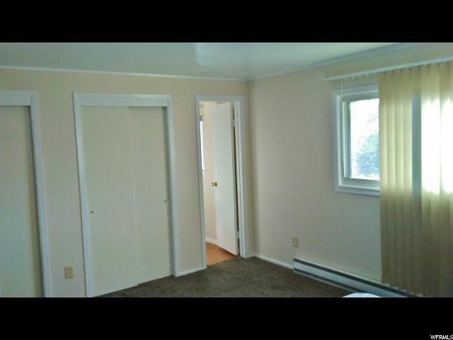 772 BRIARWOOD CIR Price, UT 84501 - MLS #: 1460316